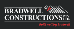 Bradwell Constructions Pty Ltd